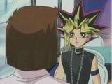 Yu-Gi-Oh! Abridged Episode 25