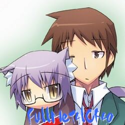 FullMetalChao Thumbnail