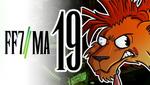 FF7MA19