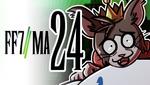 FF7MA24