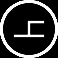 Fourth Seat Logo Transparent