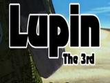 Lupin the 3rd TAS (KaiserNeko)