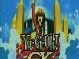Yu-Gi-Oh! GX Abridged (RaymsCreator)