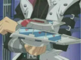 Yu-Gi-Oh! Abridged Episode 26
