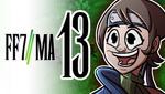 FF7MA13