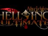 Hellsing Ultimate Abridged (Team Four Star)