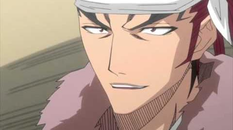 """Bleach (S) Abridged Ep11 - """"Stop Doing That Thing You Do!"""""""