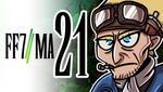 FF7MA21