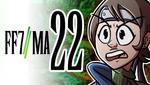 FF7MA22