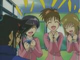 Yu-Gi-Oh! Abridged Episode 22