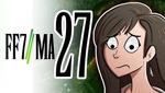 FF7MA27