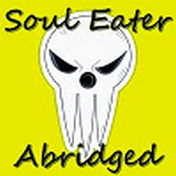 SEATeam Logo