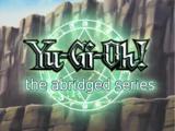 Yu-Gi-Oh! The Abridged Series (LittleKuriboh)