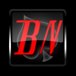 BN1 (1)