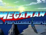 Megaman: The Abridged Series (Zeromaster)