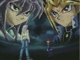 Yu-Gi-Oh! Abridged Episode 09