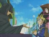 Yu-Gi-Oh! Abridged Episode 23