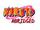Naruto Abridged (MorningRamen)
