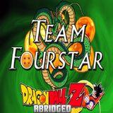 Dragon Ball Z Abridged (Team Four Star)