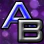 Abridged Brothers Logo