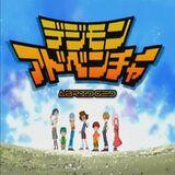 Digimon Adventure Abridged (BlazingAzureCrow)