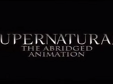 Supernatural the Abridged Animation (TheWINChestersInc)