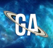 Improved-GAE-Logo