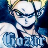 Gozar