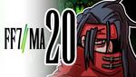 FF7MA20