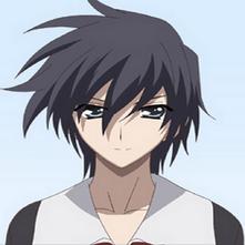 Nanami Kanroji Character Profile Picture