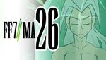 FF7MA26