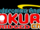 Dokuro-Chan Abridged (Xcaliborg)