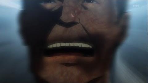 Best. Titan. Ever.