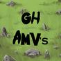 GHAMVs logo