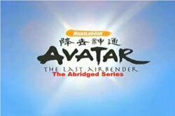 AA Abridged Logo