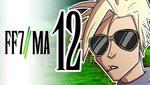 FF7MA12