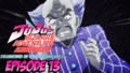 Thumbnail for version as of 21:57, January 13, 2017