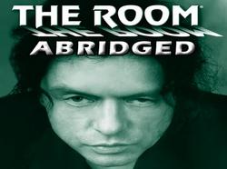 TheRoomAbridged