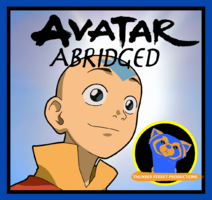Avatar Abridged Image