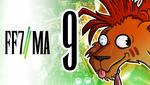FF7MA09