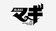 Magi Abridged Logo