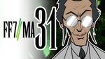 FF7MA31