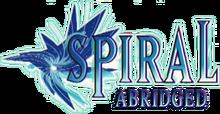 Spiral Abridged Logo