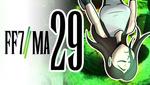 FF7MA29