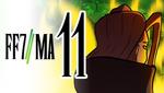 FF7MA11