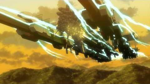 """-3rd&M.O.- Horizon On The Middle Of Nowhere Abridged - Ep6 - """"BFG With A Lot More B"""""""