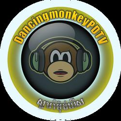 DMPDTV Logo (2012 Q1)