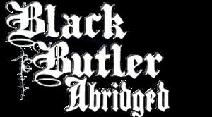 BlackButlerAbridgedlogo
