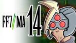 FF7MA14