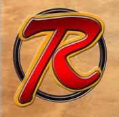 Renegamers R